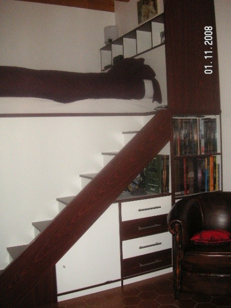 Images for lit mezzanine escalier image search results Lit mezzanine original